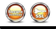 Verschlüsselter SSL-Server für eine sichere Datenübertragung